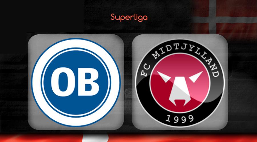 Nhan-dinh-Odense-vs-Midtjylland