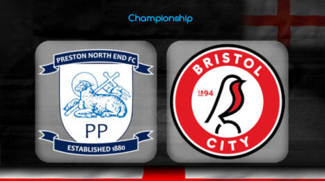 Nhan-dinh-Preston-vs-Bristol-City-
