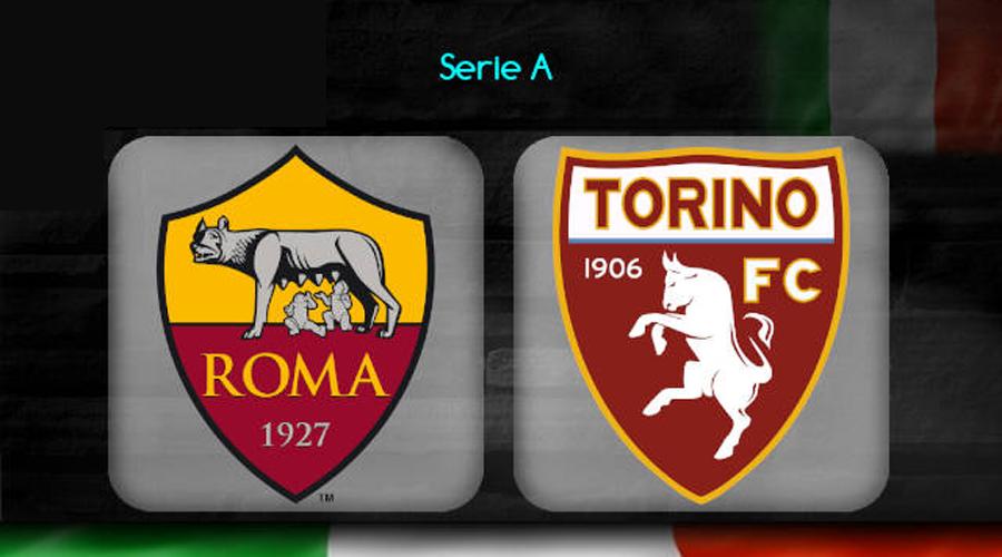 Nhan-dinh-Roma-vs-Torino