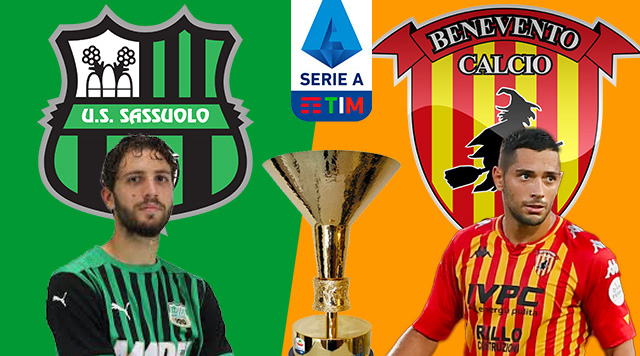 Nhan-dinh-Sassuolo-vs-Benevento