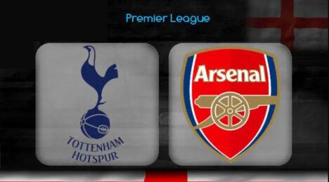 Nhan-dinh-Tottenham-vs-Arsenal