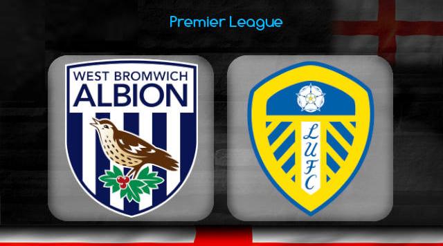 Nhan-dinh-West-Brom-vs-Leeds