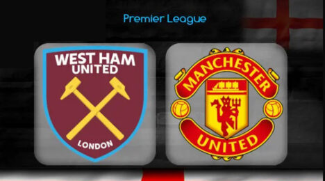 Nhan-dinh-West-Ham-vs-Man-Utd