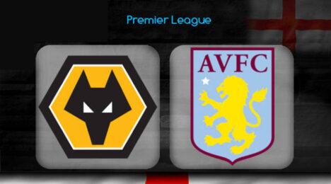 Nhan-dinh-Wolves-vs-Aston-Villa