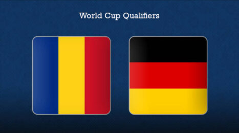 Nhan-dinh-Romania-vs-Duc-