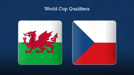 Nhan-dinh-Wales-vs-Czech