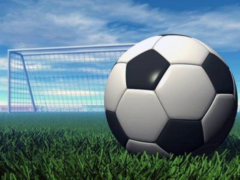 Cá độ tài xỉu dựa vào tổng số bàn thắng của trận đấu