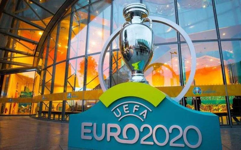 UEFA Euro 2020 được tổ chức ở đâu? Danh sách các sân vận động