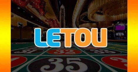 review trên đây khá chi tiết về nhà cái Letou