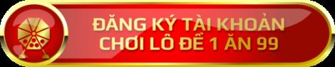 ĐĂNG KÝ +60K FREE