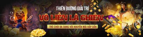 Thiên Đường Giải Trí Online - Điểm đến của top cổng giải trí hàng đầu Châu Á và hàng triệu tín đồ giải trí đam mê Bet và các trò giải trí đổi thưởng hấp dẫn. Nơi Chọn Tỷ Lệ Kèo Nhà Cái Và Tải Game Bài Đổi Thưởng Ở Đâu Uy Tín Nhất