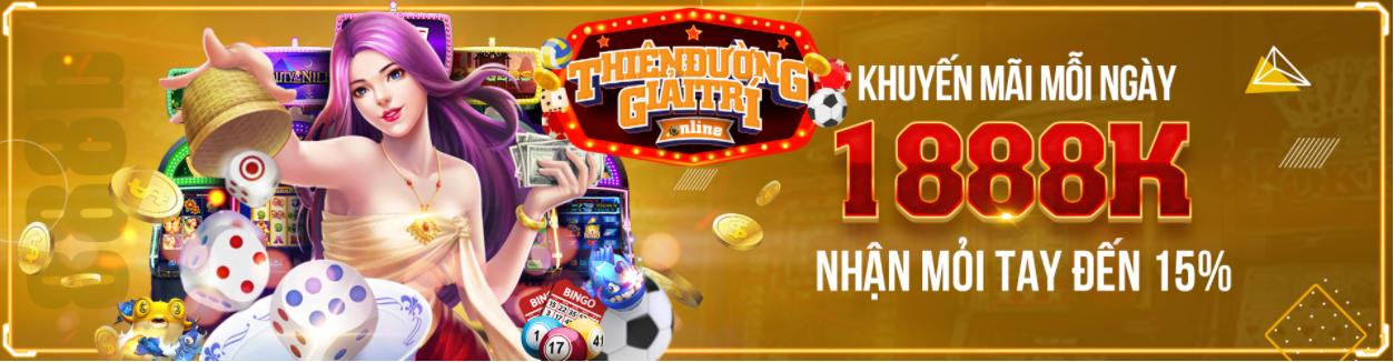 Nơi Chọn Tỷ Lệ Kèo Nhà Cái Và Tải Game Bài Đổi Thưởng Ở Đâu Uy Tín Nhất Việt Nam 2021-2025