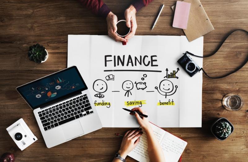 Khám phá khái niệm đầu tư tài chính là gì