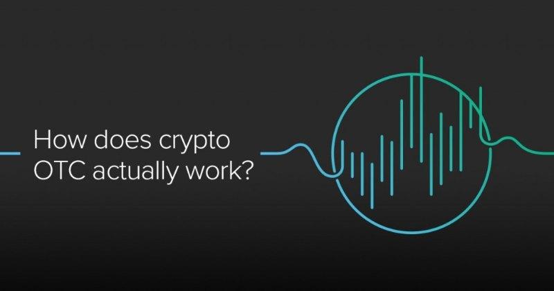 Tìm hiểu thị trường OTC là gì