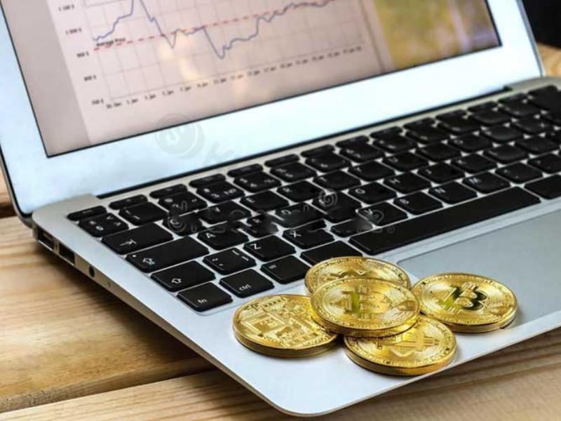 Hướng dẫn đào bitcoin cho người mới bắt đầu