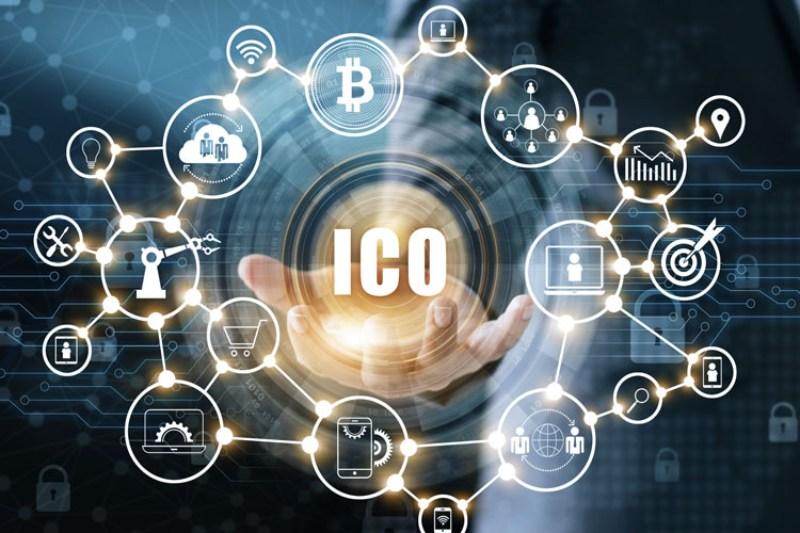 Những lợi thế khi tham gia đầu tư ICO