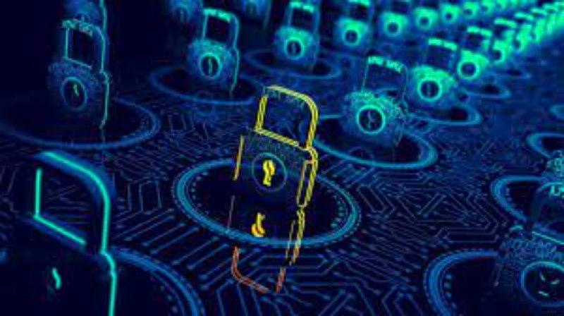 Hướng dẫn giao dịch crypto ở Việt Nam
