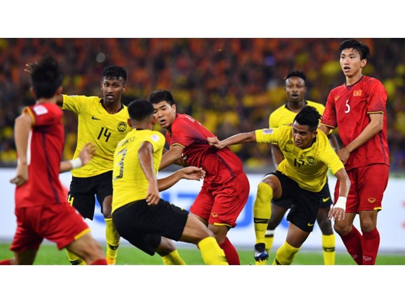 Nhan-dinh-ty-le-keo-Viet-Nam-vs-Malaysia