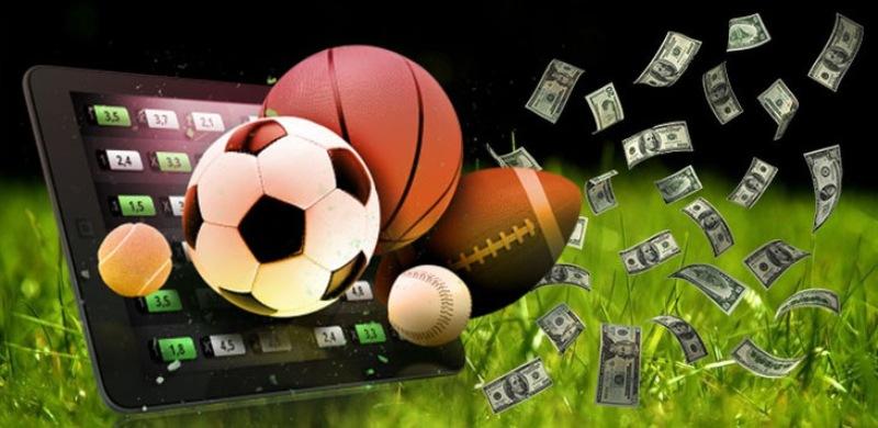 Làm sao để chơi cá cược bóng đá qua mạng không bị công an bắt?