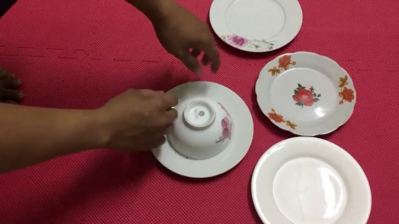 Chia sẻ 4 cách chơi xóc đĩa ngoài đời luôn thắng