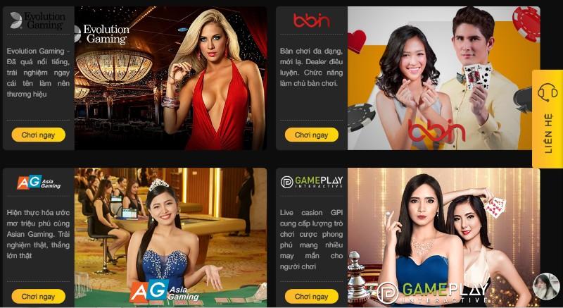 Xóc đĩa đổi thưởng online là một tựa game mô phỏng theo trò chơi từ dân gian