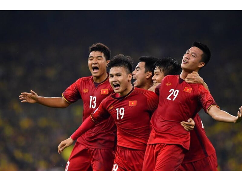 nhan-dinh-ty-le-keo-Viet-Nam-vs-Indonesia