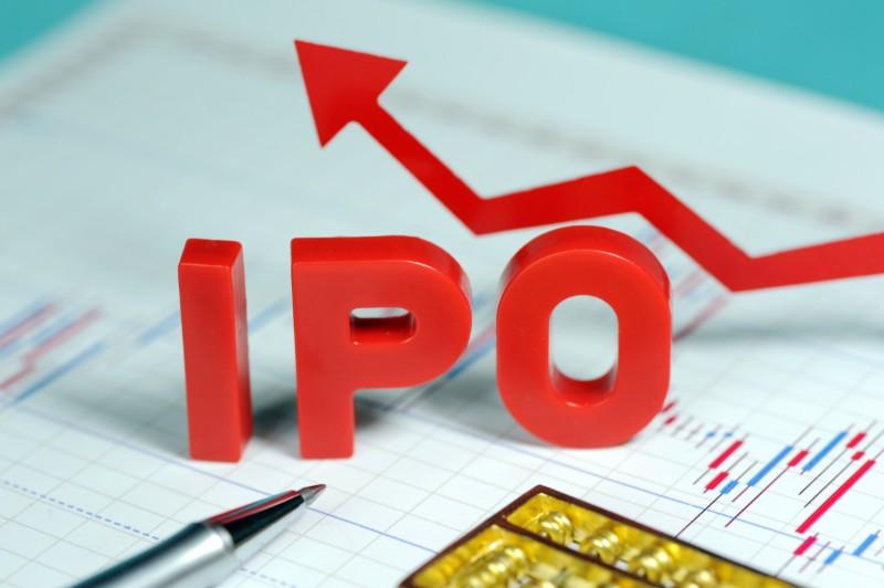 IPO được viết tắt từ Initial Public Offering