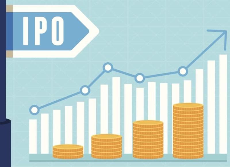 Điều kiện thực hiện IPO
