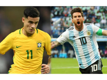 nhan-dinh-bong-da-Brazil- vs- Argentina