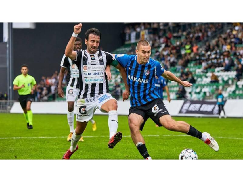 nhan-dinh-bong-da-FC-Lahti-vs-IFK-Mariehamn