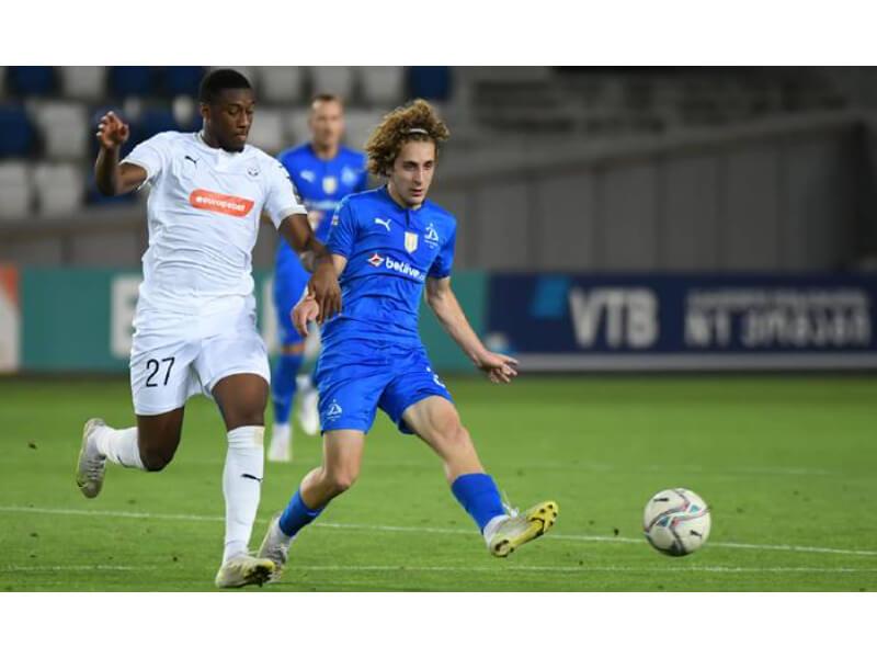 nhan-dinh-bong-da-Neftchi-Baku-vs-Dinamo-Tbilisi
