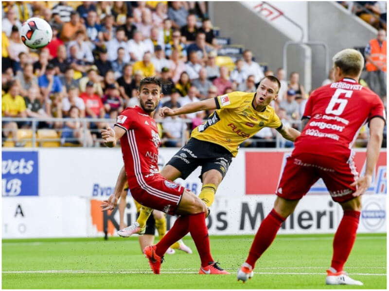 nhan-dinh-bong-da-giua-IF-Elfsborg-vs-Ostersunds-FK
